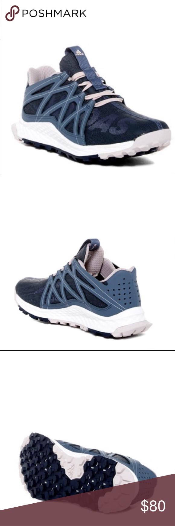 03eadb03712d42 adidas Women s Vigor Bounce Running Shoe adidas Women s Vigor Bounce  Running Shoe. Size 8. New in box. Details Sizing  True to size.