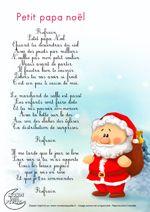 Comptine De Noel Pour Tout Petit : comptine, petit, Comptines, Petit, Noël, Monde, Petits, Paroles,, Chanson, Noel,