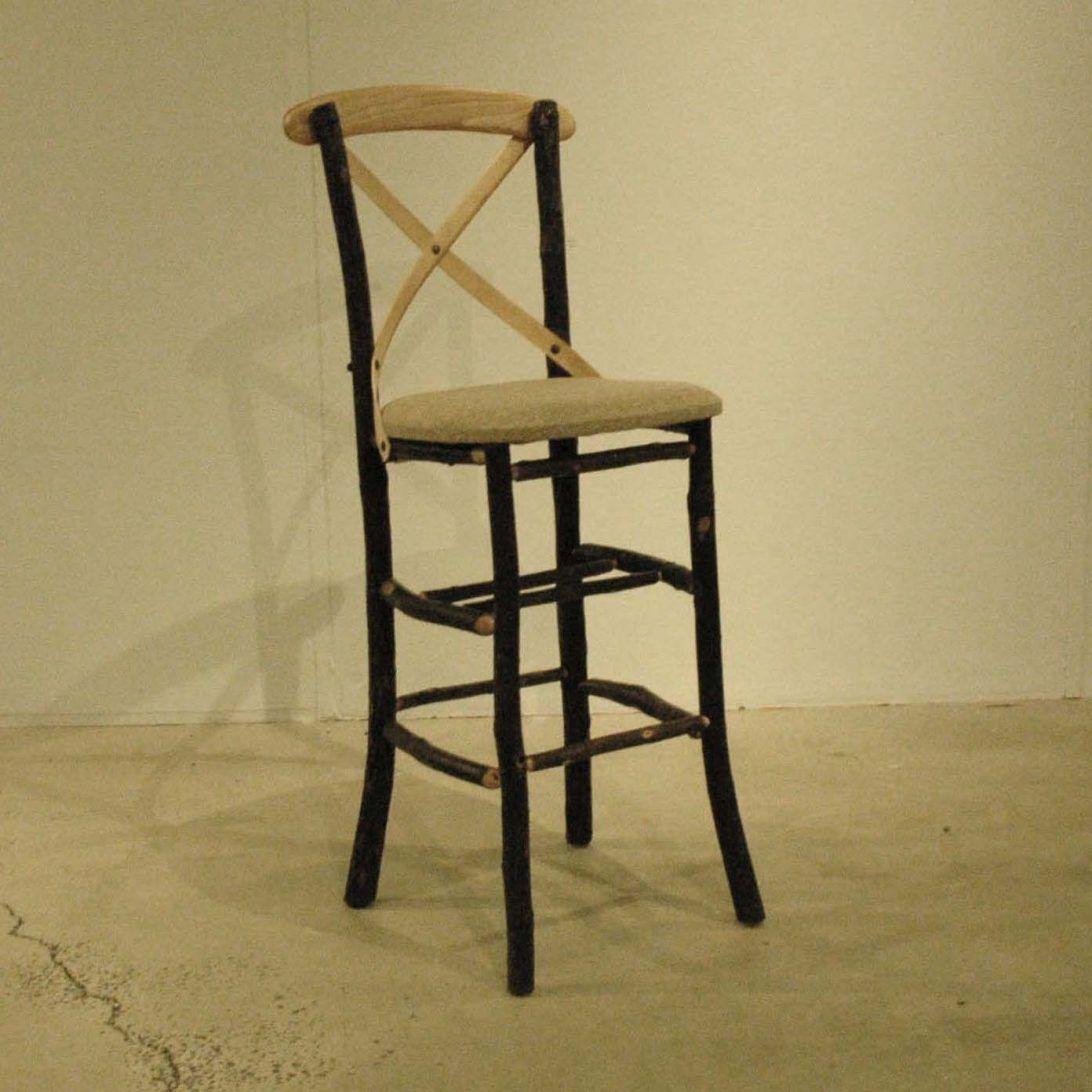 40 Erschreckende Stuhl Mit Den Armen Bild Ideen Stühle ...