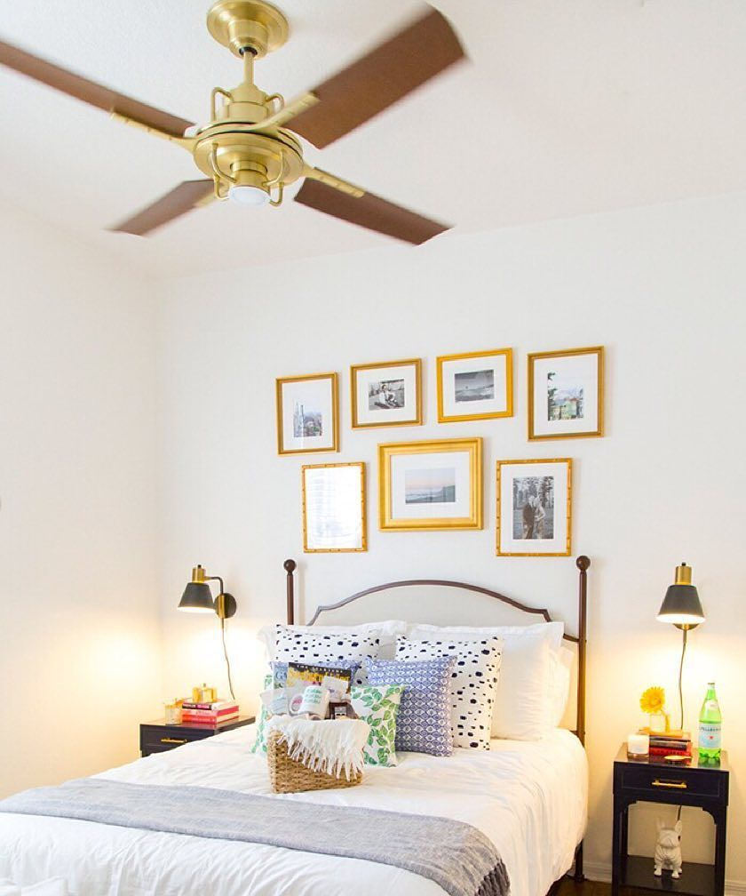 The Guests Are Coming Whip Your Guest Room Into Shape