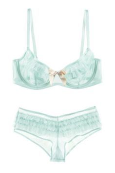 hot sale available fast delivery 33 Pretty Lingerie Sets | 레이스 | Elegant lingerie ...