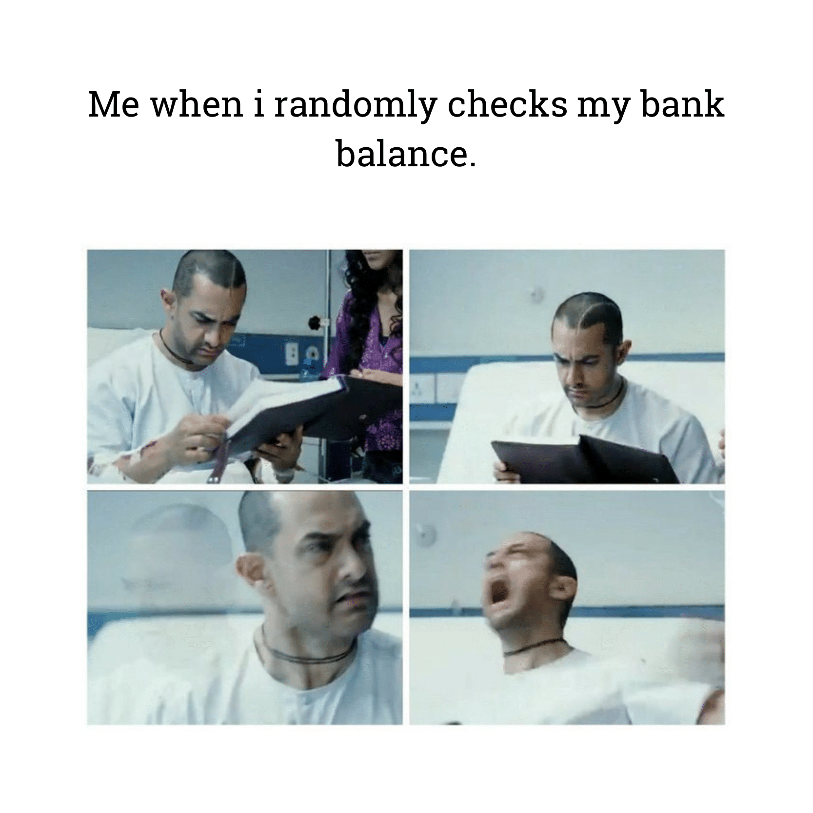 Out Of Money Download The Mudrakwik App Now Mudrakwik Gives You An Instant Online Loan Experience The Online Loans Memes Best Loans