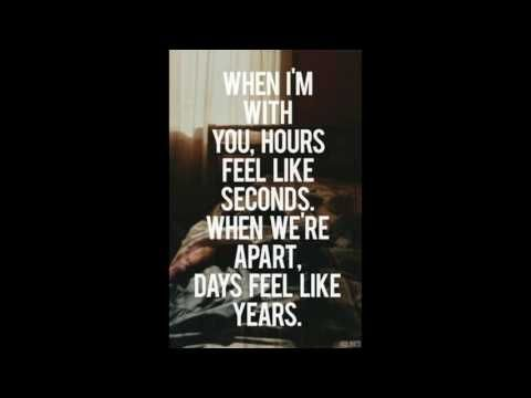 Best English LoveSong, Cute Quotes, Love quotes and music.
