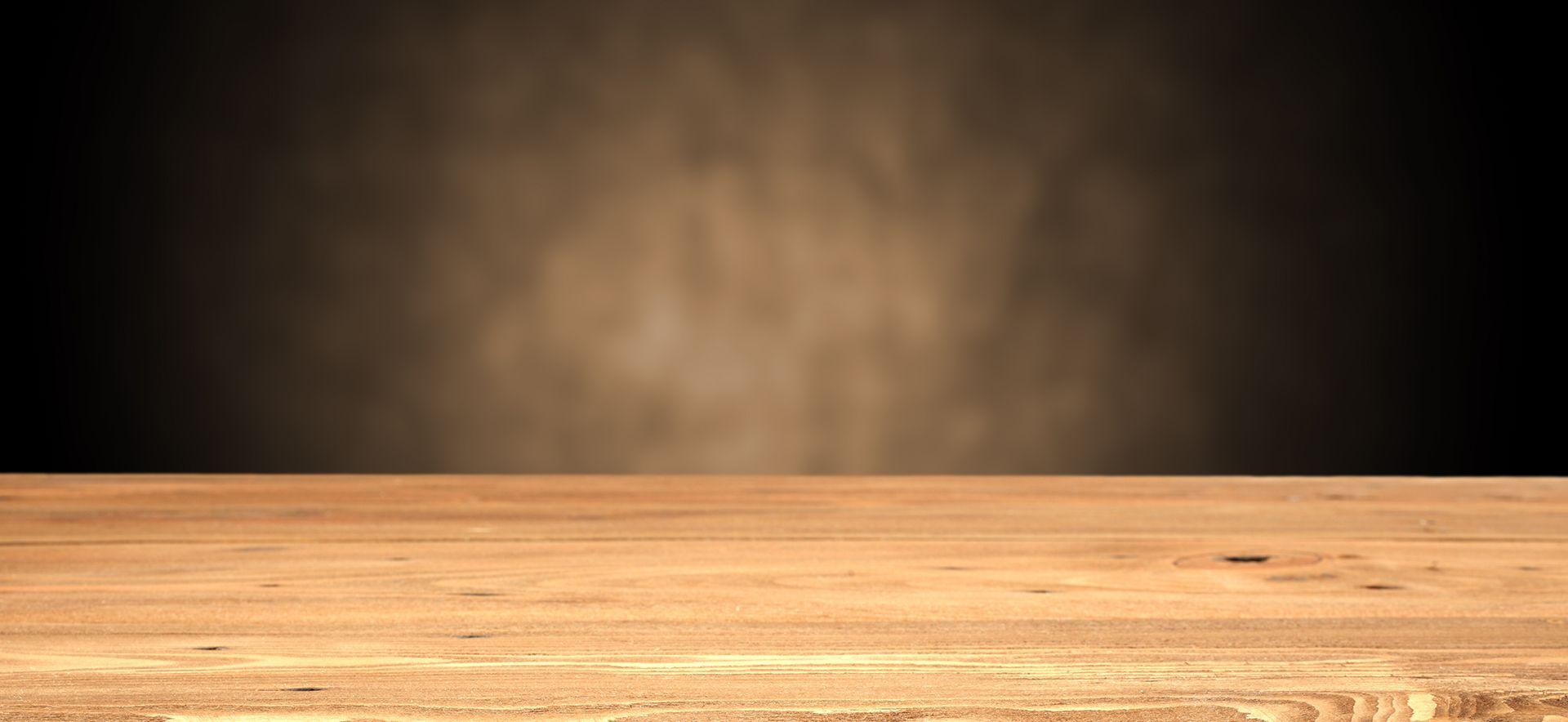 خلفية الخشب البني Panos De Fundo Fundo Textura Imagens De Fundo