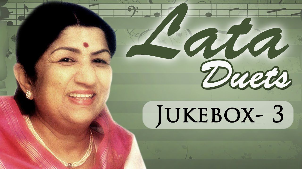 best of lata mangeshkar instrumental songs free download