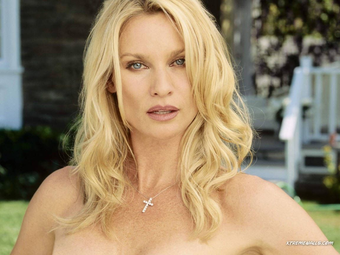 nicollette sheridan facebooknicollette sheridan 2016, nicollette sheridan age, nicollette sheridan instagram, nicollette sheridan 2017, nicollette sheridan interview, nicollette sheridan the sure thing, nicollette sheridan photo, nicollette sheridan desperate housewives lawsuit, nicollette sheridan 2015, nicollette sheridan net worth, nicollette sheridan twitter, nicollette sheridan imdb, nicollette sheridan 2014, nicollette sheridan desperate housewives, nicollette sheridan facebook