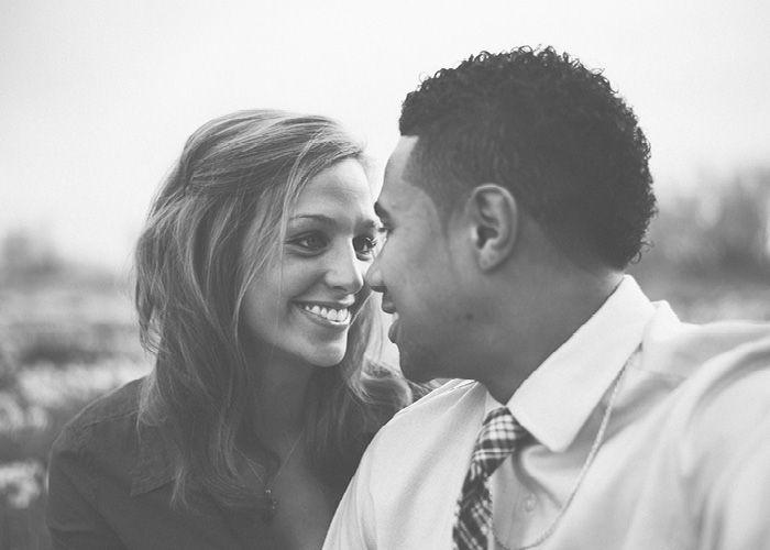 Jess & Ross // Utah Lake Engagements | Jenna Bechtholt Photography