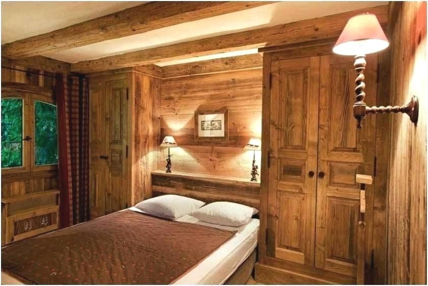 deco montagne chalet deco montagne chalet decoration style chalet ...