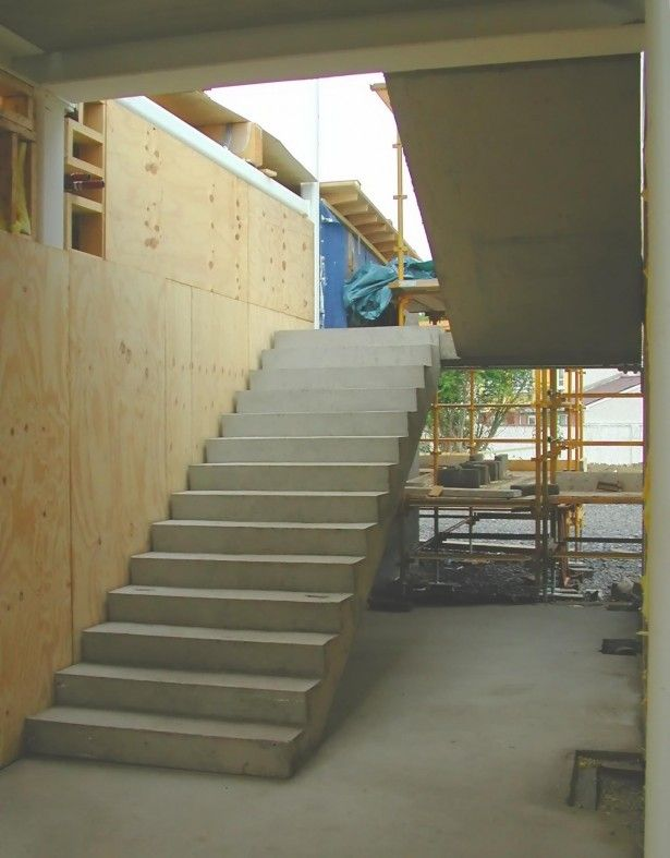 Best Precast Concrete Stair Details Concrete Stairs Precast 640 x 480