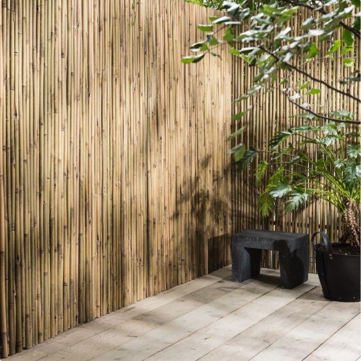 Vind Hier Meer Inspiratie Voor Jouw Tuin De Beste Tuinartikelen Shop Je Hier Tuin Ideeen Schutting Tuin Tuin