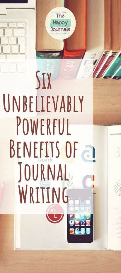 Fitness journal entries 15 ideas #fitness