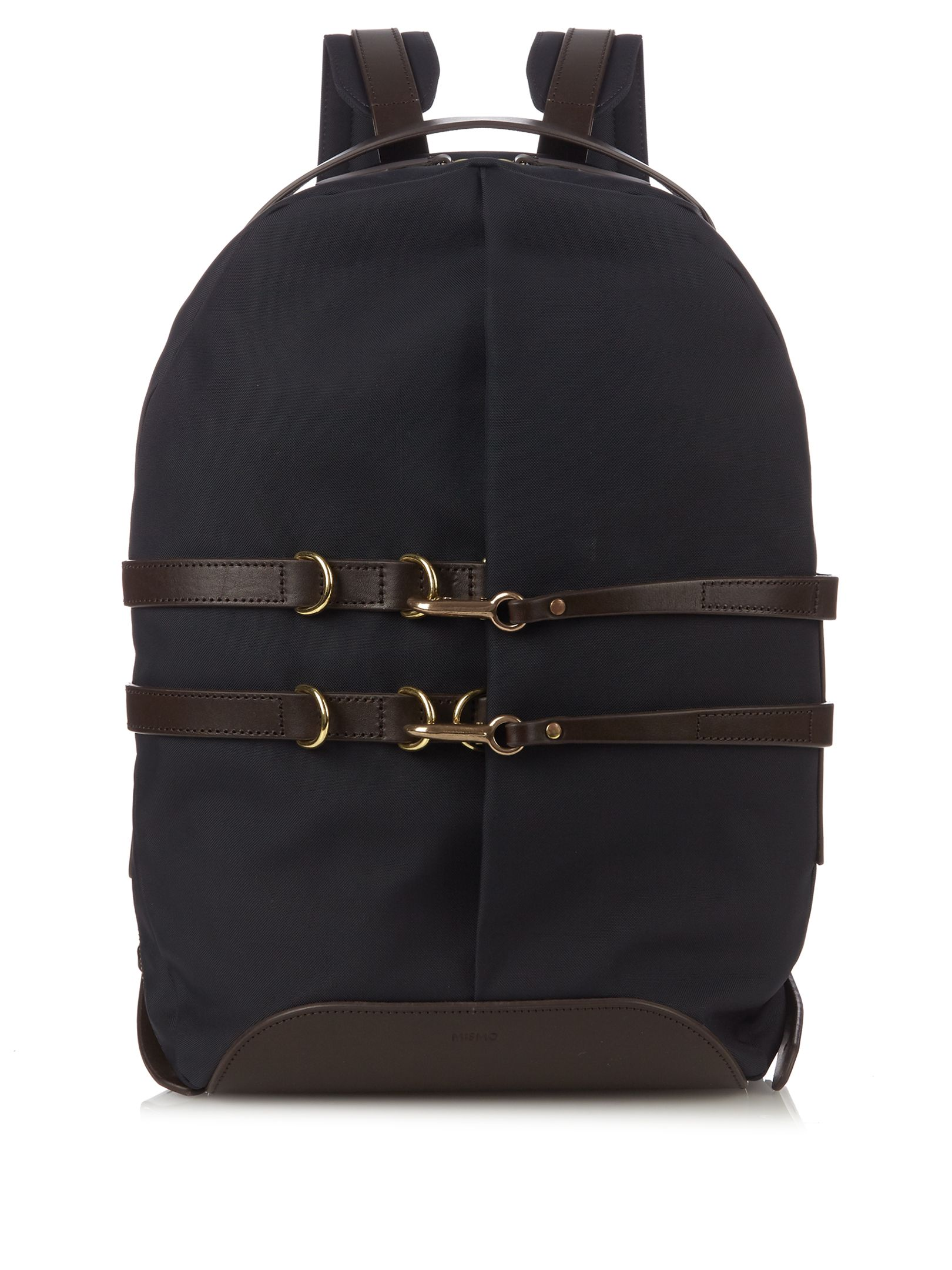 Click here to buy Mismo M/S Sprint waterproof backpack at ...