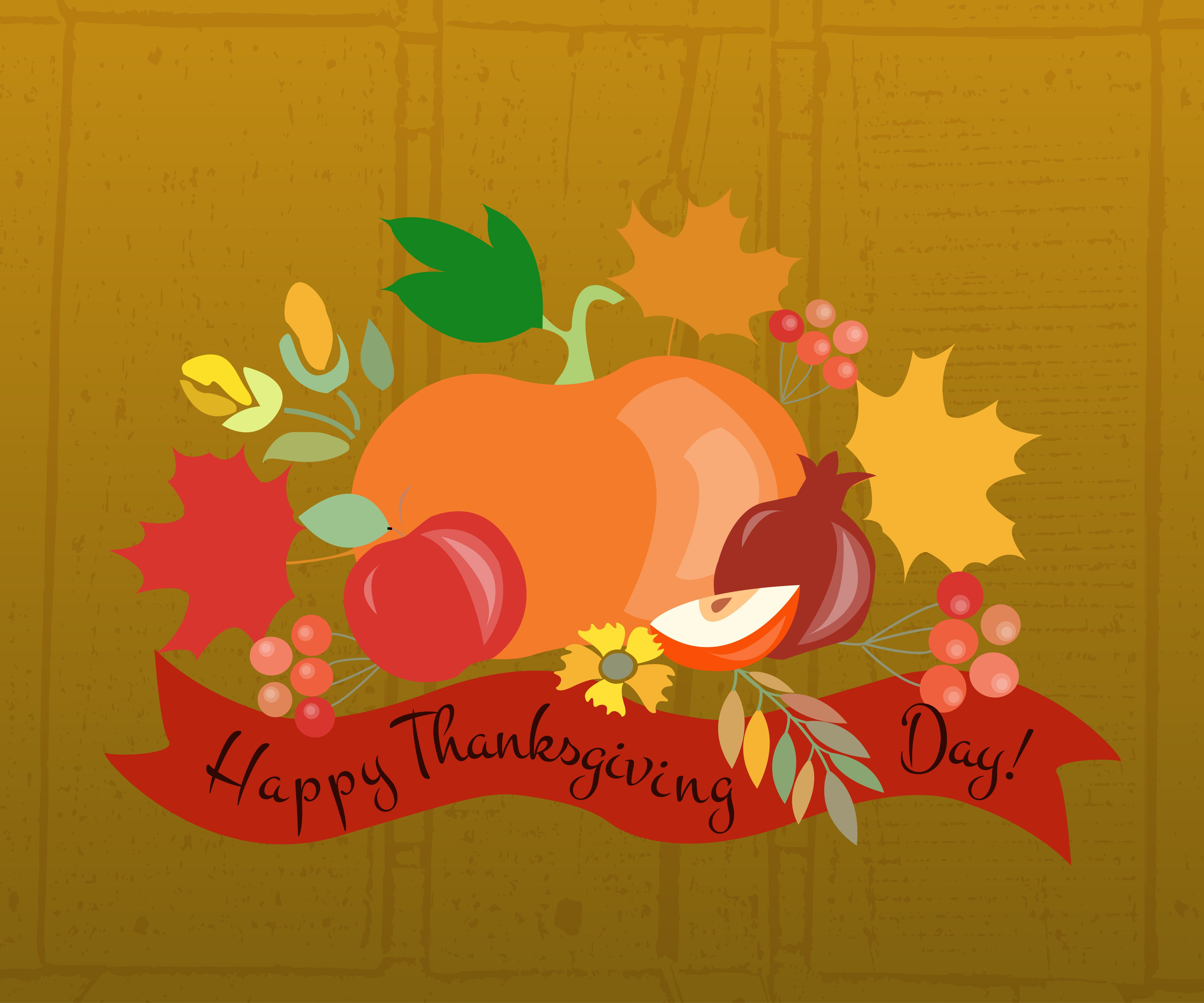 Happy Thanksgiving Card Thanksgiving Cards Happy Thanksgiving Pop Up Card Templates