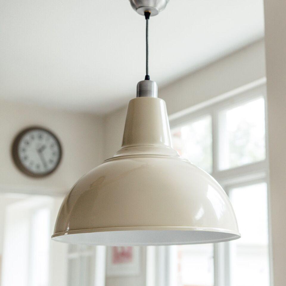 Large Kitchen Pendant Light Cream Kitchen Pendants Large