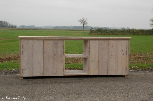 Bauholz Sideboard Treidelweg Bauen Mit Holz Bauholz Mobel Und Holz