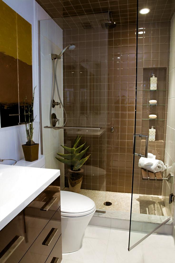 Badezimmer Umbau Ideen Fur Kleines Bad Bereitstellendeine In 2020 E Commerce Business Laser Printer Bathtub