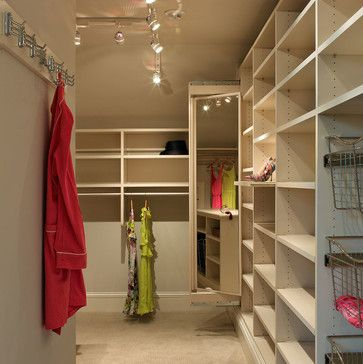 Twin Cities Closet Company Builds Custom Closets, Walk In Closets, Bedroom  Closets, And More. Renovate Your Home Or Office Today With A Custom Built  Closet!