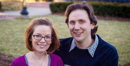 Joshua & Amanda Niedwick are adopting from United States. Help fund their adoption through AdoptTogether!