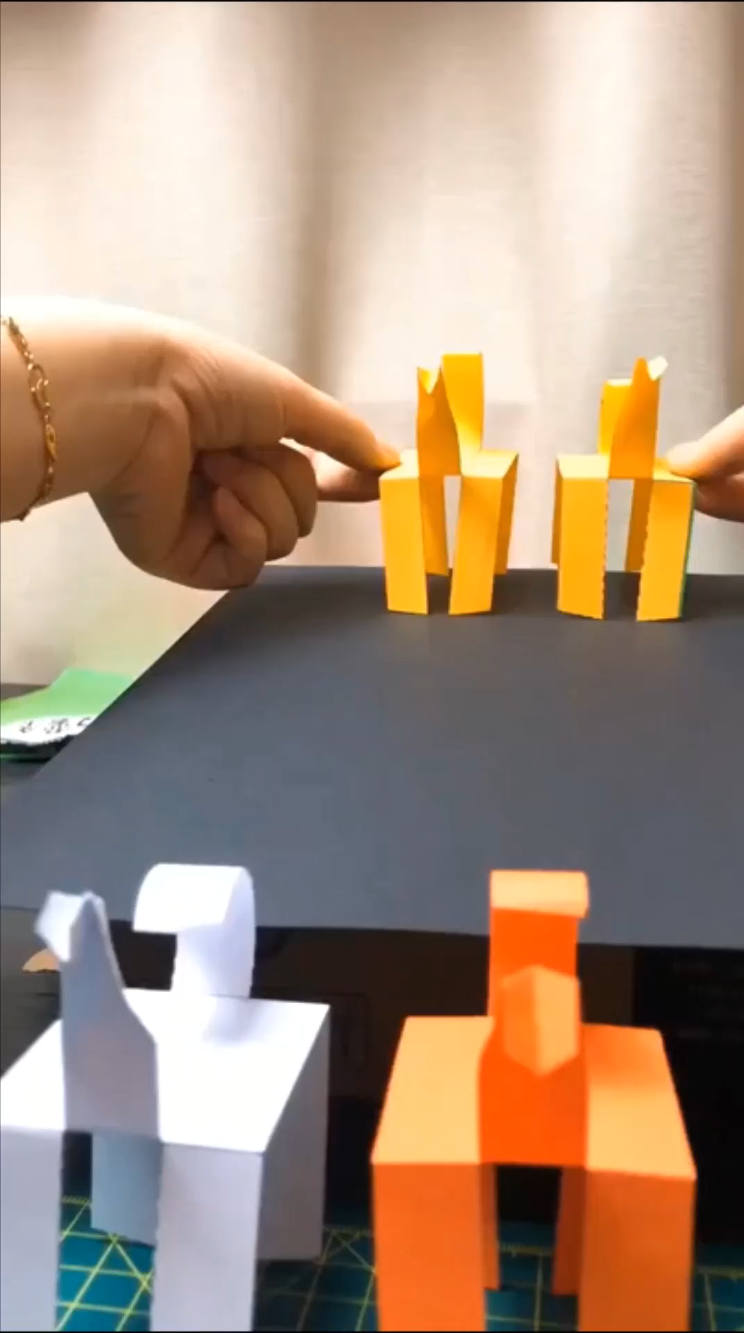 DIY Toy For Kids