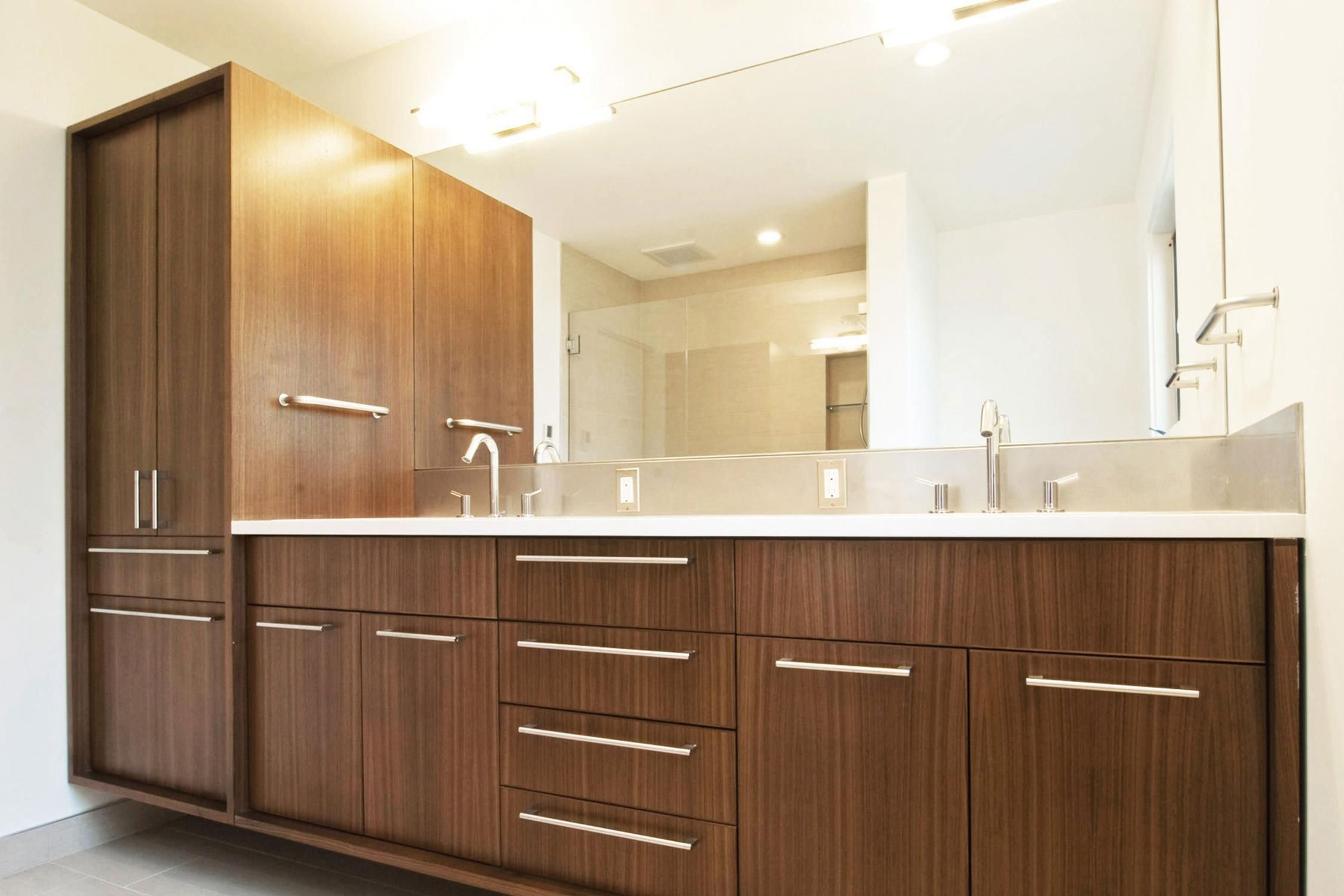 Photo of Mid Century Modern Bathroom Fixtures 11 – Have Fun Decor