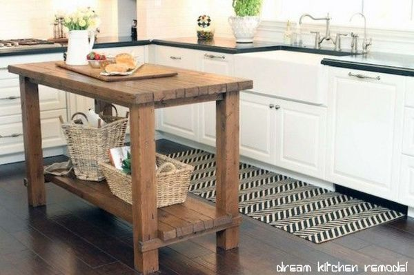 dream kitchen dream kitchen remodel kitchen ideas Kitchen Ideas in