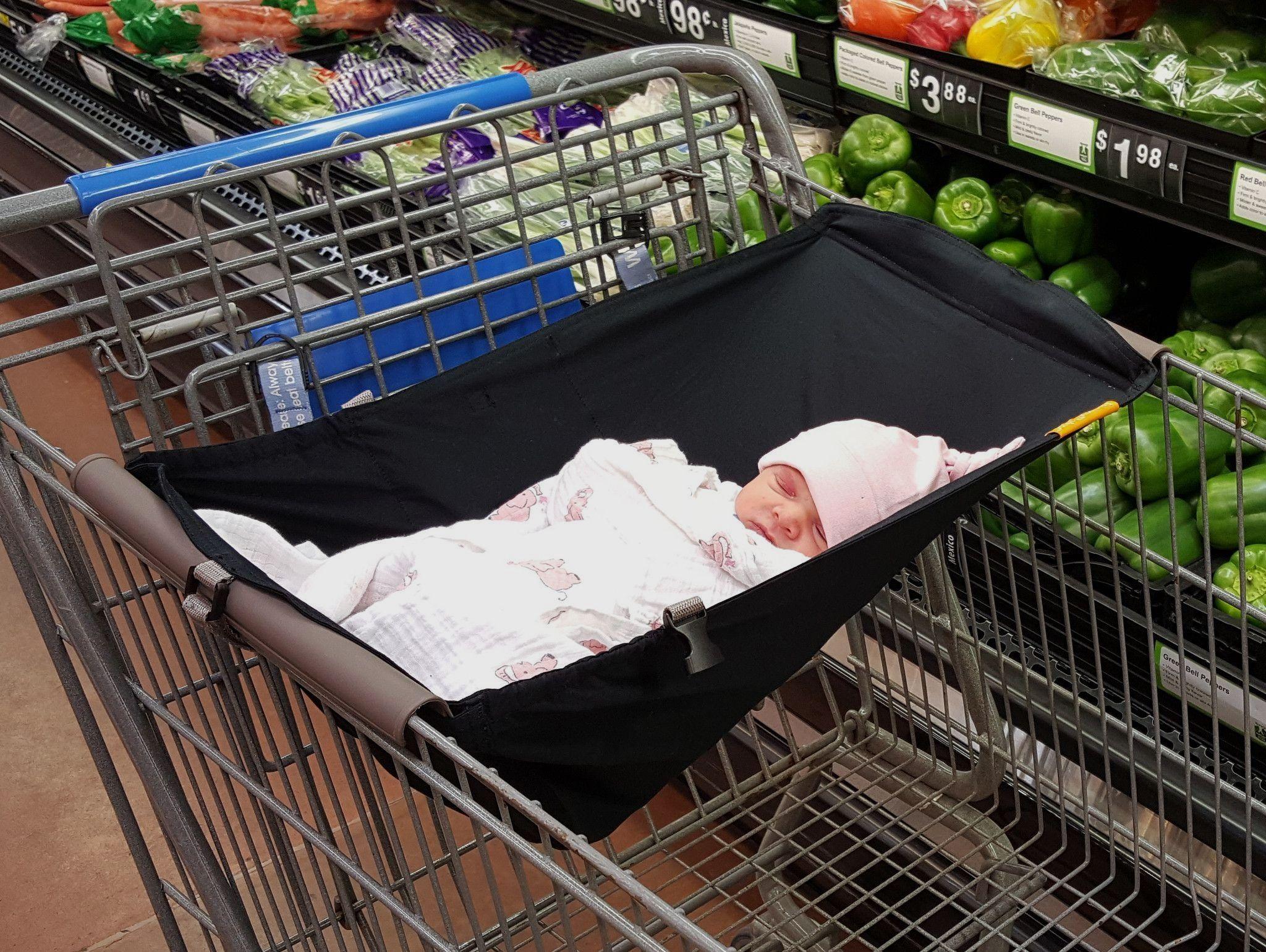 Pin De Peikanpogadaev En Baby Baby Strollers Shopping