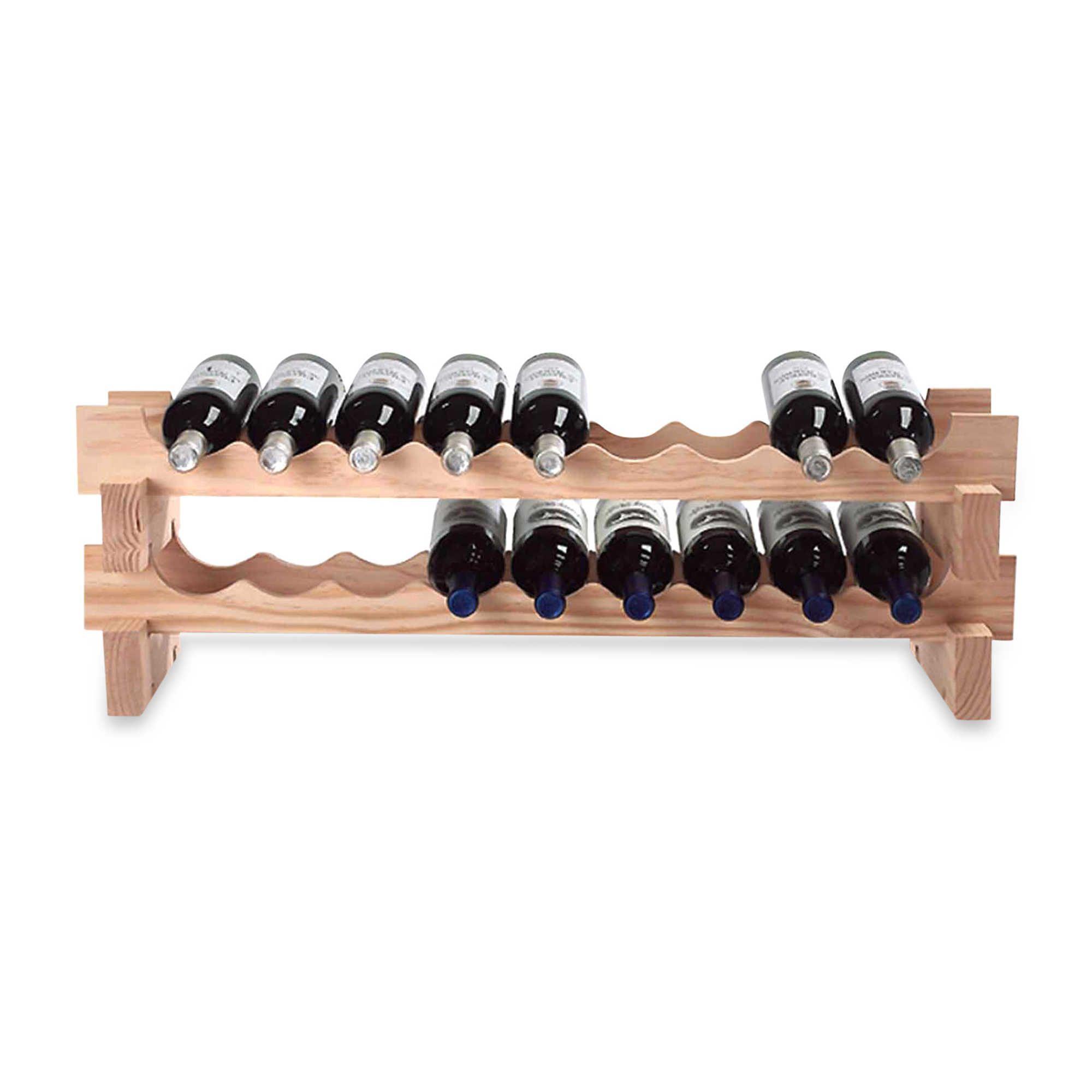 26449441218457p 2000 2000 Stackable Wine Racks Wine Rack Wine Bottle Storage