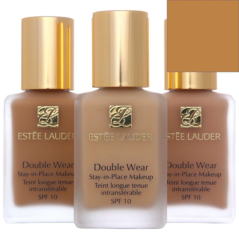 Double Wear Stay In Place Makeup SPF 10 No. 01 Fresco