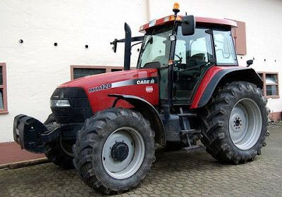 Free Best Case Ih Mxm Series Tractors Mxm120 Mxm130 Mxm140 Mxm155 Mxm175 Mxm190 Service Repair Manual Download Case Ih Tractors Repair Manuals