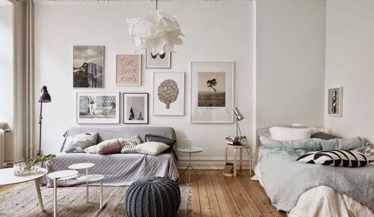 http://www.interiorjunkie.com/klein-huis-inrichten-bekijk-deze ...