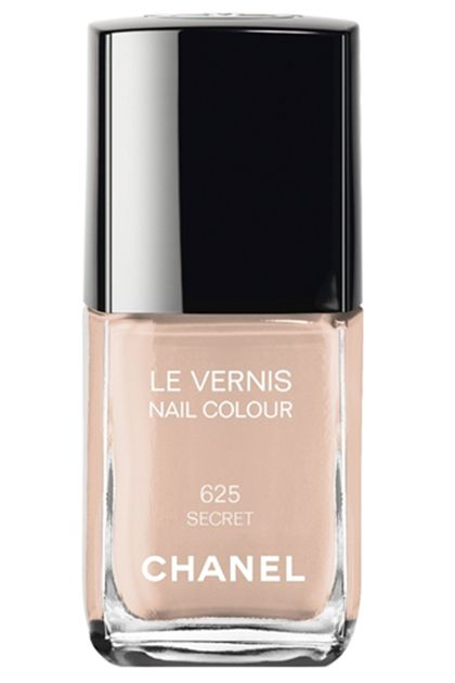 French-Girl Beauty: The Products They Use and Why You Should Steal Them
