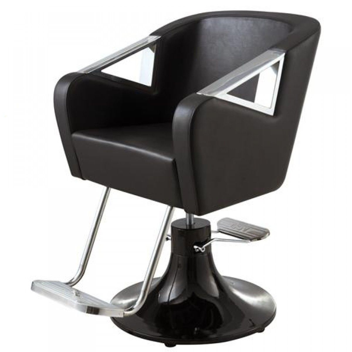 salon chairs for sale lift chair covers walmart savoy luxurious styling by agsbeauty
