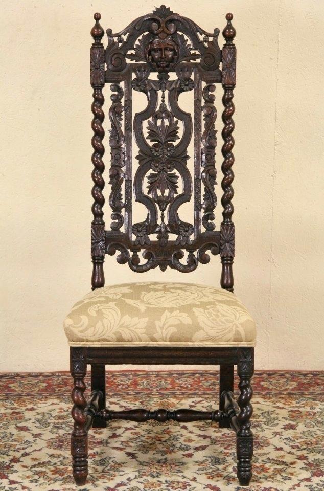 Iron Throne Office Chair Handmade Iron Throne Office Chair