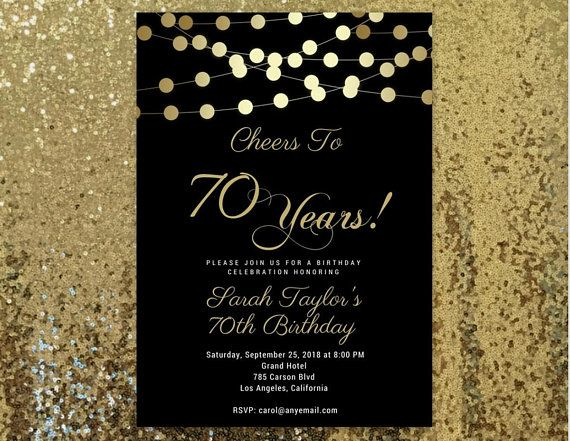 This Item Is Unavailable 70th Birthday Invitations 60th Birthday Invitations Birthday Invitation Templates