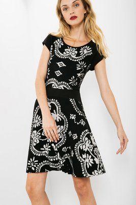 7dfb73ec9 Women's clothing Spring/Summer 2019 | Fashion | Dresses, Spring ...