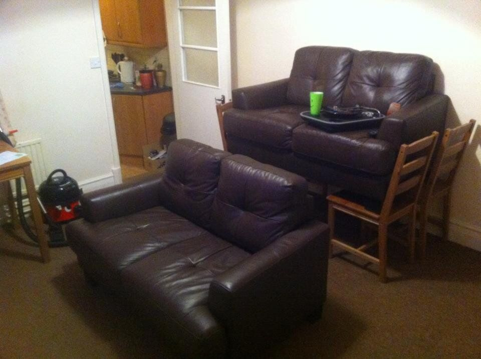 stadium seating couches living room. Room Had this same set up in my dorm college  My roommates and I got