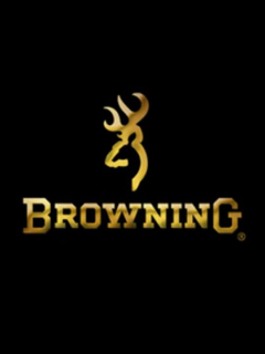 The Browning Symbol Is Amazin Browning3 Pinterest Browning