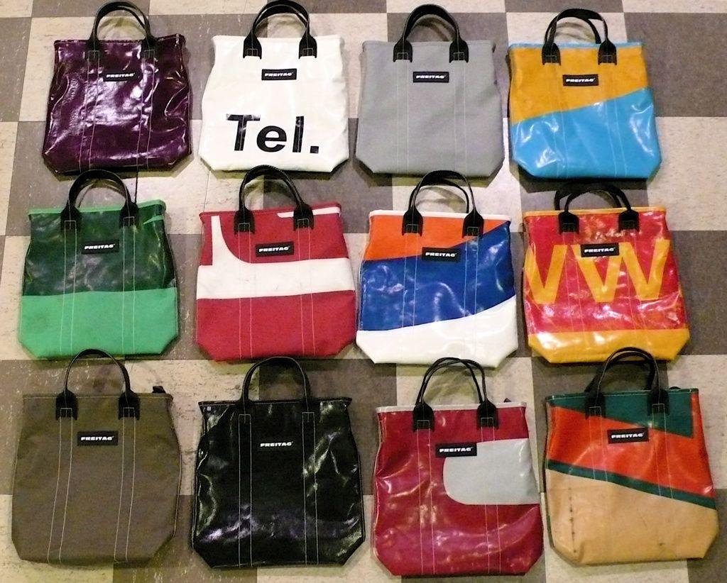 Freitag~ | My Style | Pinterest | Bag, Pure silk sarees ...