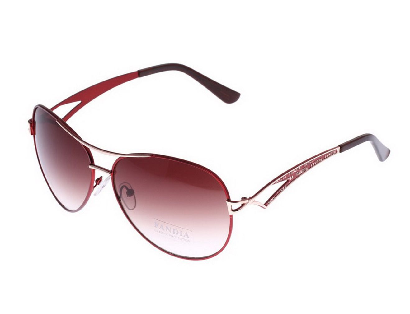 proteccion uv gafas ray ban
