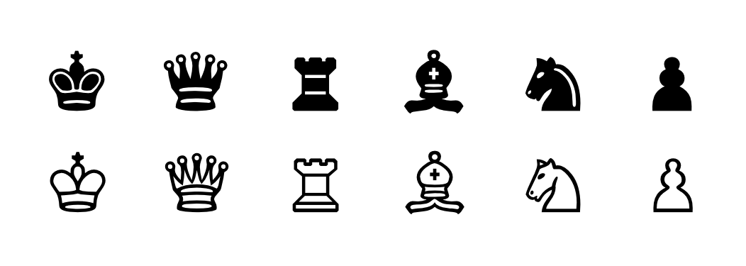 Free Chess Clipart Free Clipart Images Graphics Animated Gifs Animations And Photos Free Clip Art Clip Art Chess