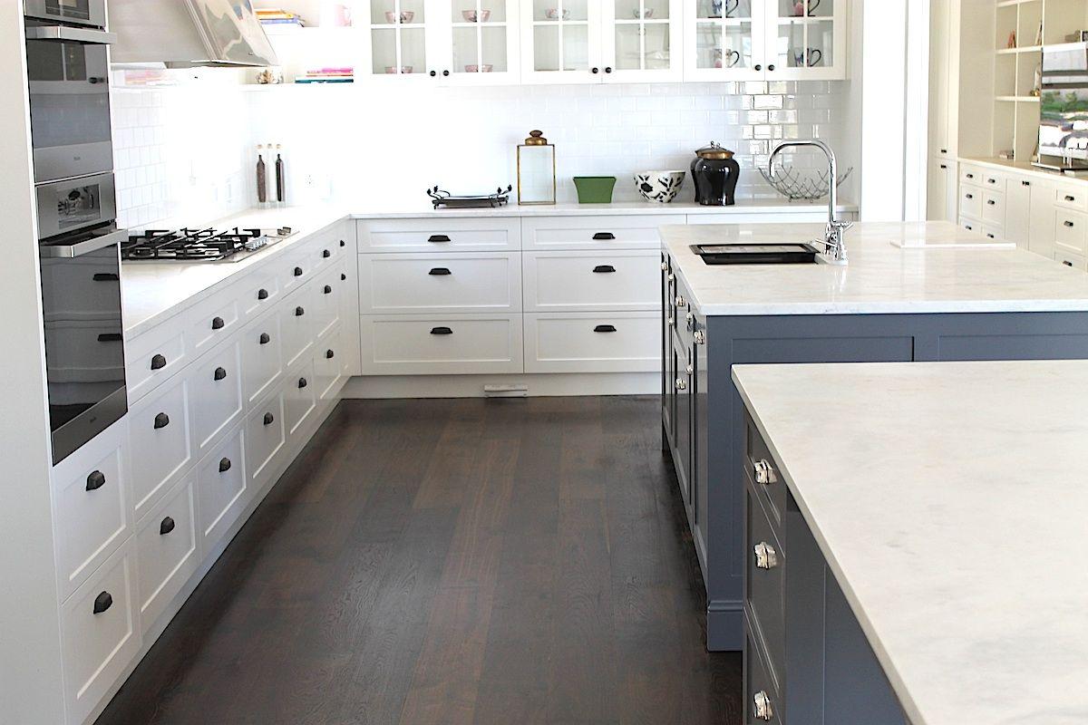 Zealsea timber flooring Australian supplier Chocolat European Oak ...