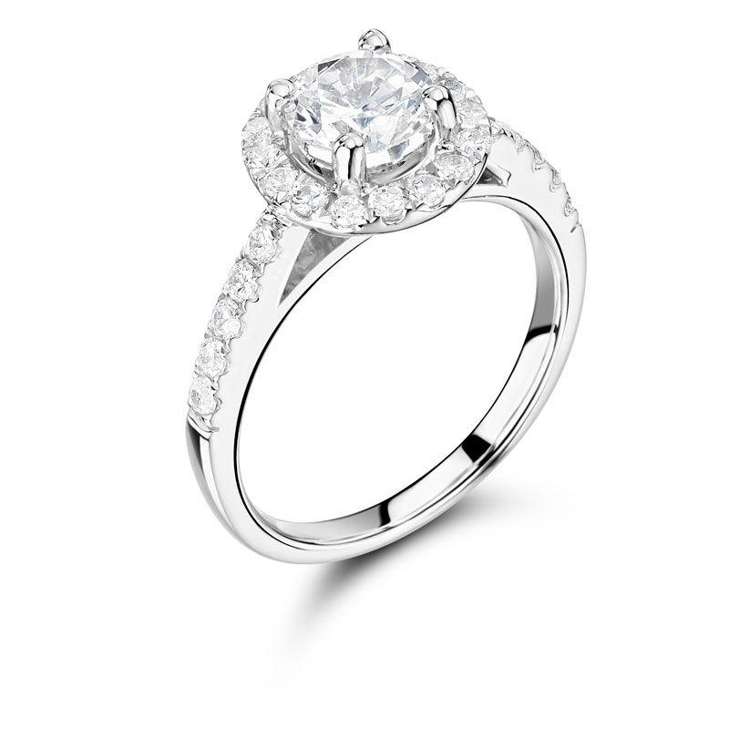 Engagement Rings Engagement Rings Diamond Engagement Rings Perfect Engagement Ring