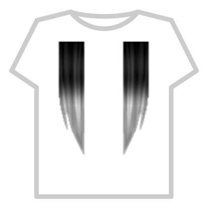 ƥelo E ƥนntสร Blสn Aร White Hair Extensions Hair Extensions White Hair