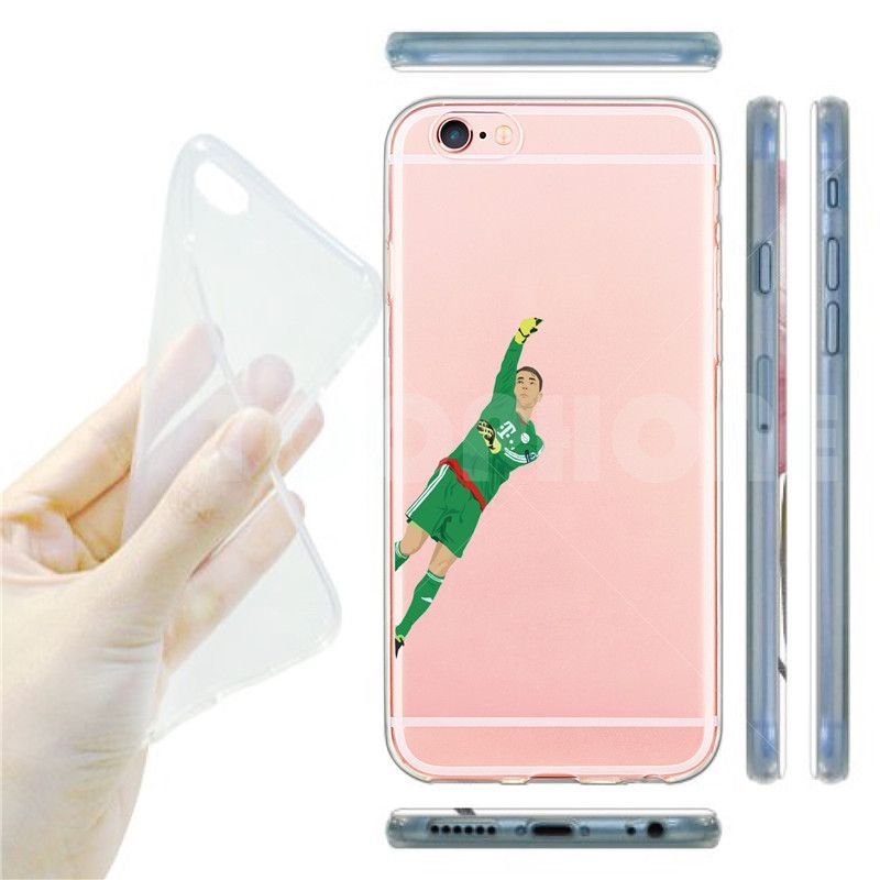 Compatible Brand: Apple iPhones Type: Case Size: 4.6/5.5inch Function: Dirt-resistant Compatible iPhone Model: iPhone 5,iPhone 6,iPhone 6 Plus,iPhone 6s,iPhone 6s plus,iPhone 5s,iPhone SE Retail Packa