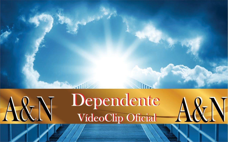 Dependente Videoclip Oficial Legendado