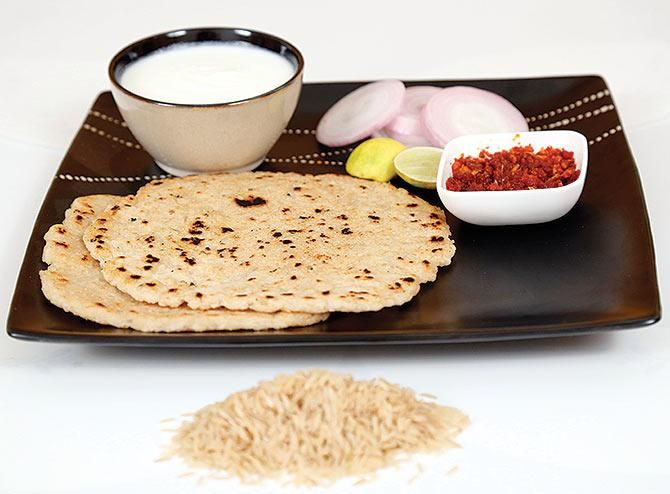 Shivamusic shiva music the best indian recipes indian indian recipes in hindi indian vegetarian recipes indian food recipes paneer recipes indian snacks indian foods shiva snacks recipes bread recipes forumfinder Gallery