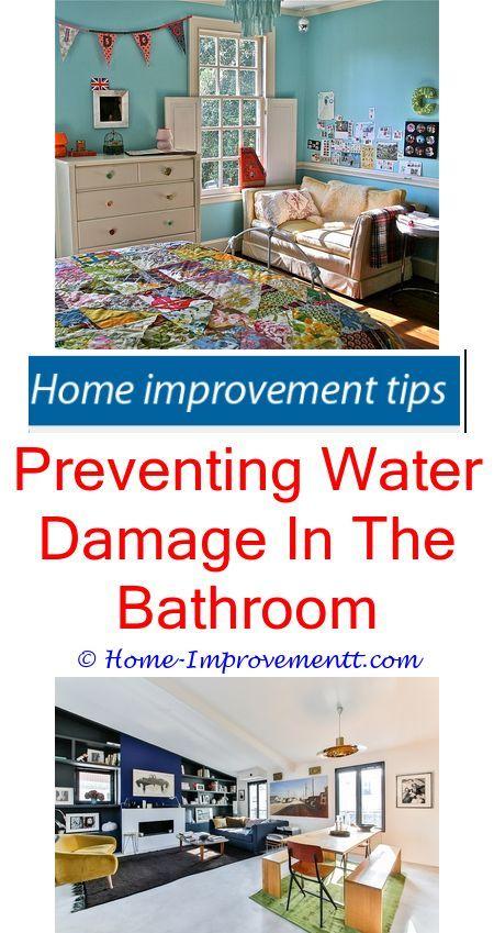 diy home chrome plating kit part 3 - house renovation interior ...