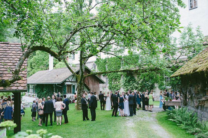 Pin Auf Hochzeiten L Locations