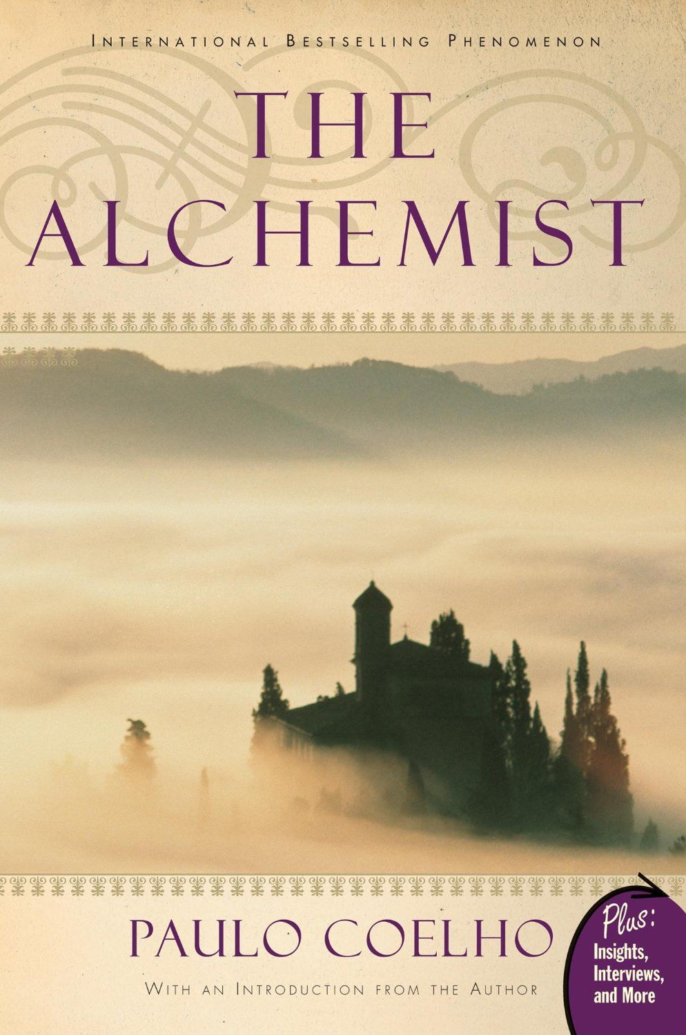 the alchemist paulo coelho paulo coelho s masterpiece tells the alchemist paulo coelho paulo coelho s masterpiece tells the magical story of santiago