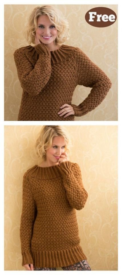 Best knitting patterns free aran 31+ ideas #knitting ...